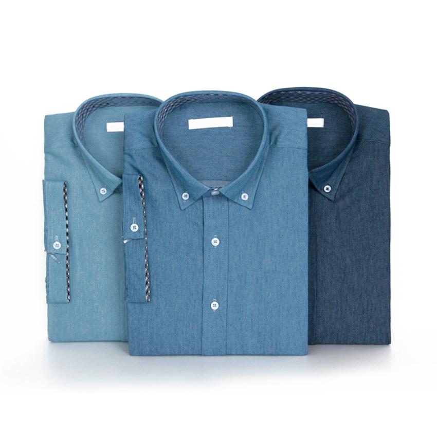 도매카페, 청해지 남자셔츠 J0416013, 패션의류 > 남성의류 > 셔츠/남방 > 솔리드 셔츠